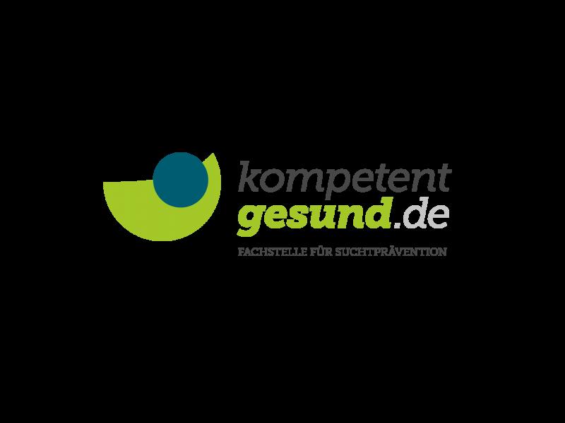 logo-kompetent-gesund.de